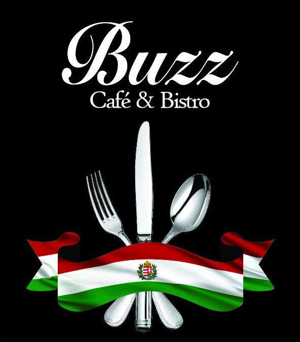 Buzz traiteur - Café & Bistro